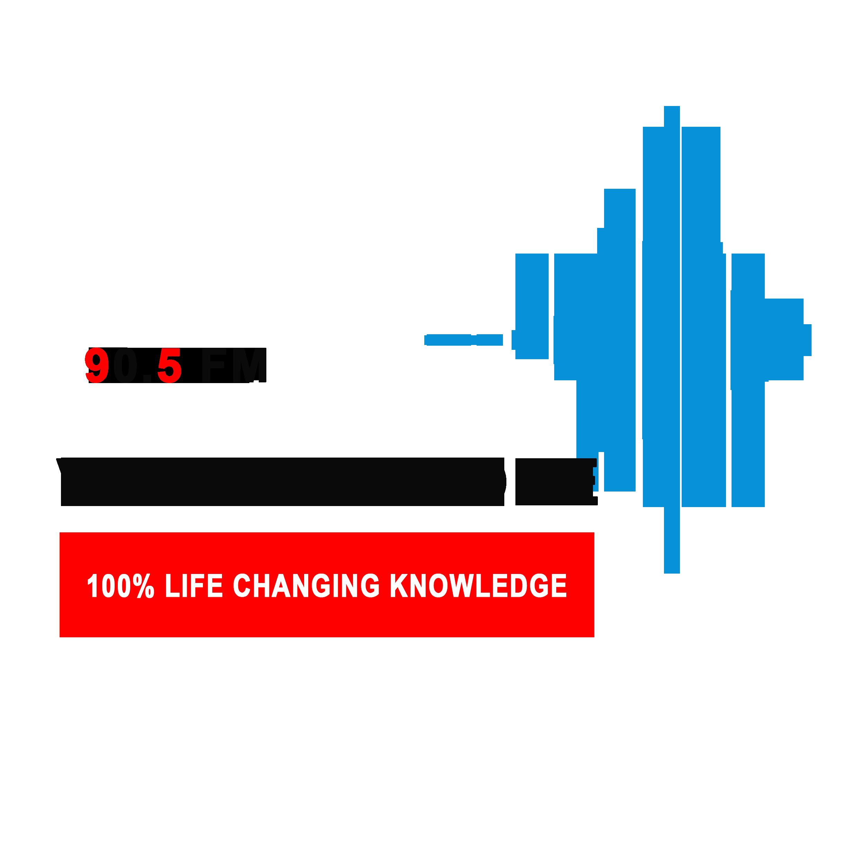 Voice Of Hope FM
